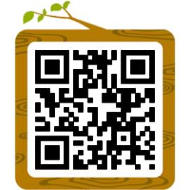 古文學網手機版二維碼